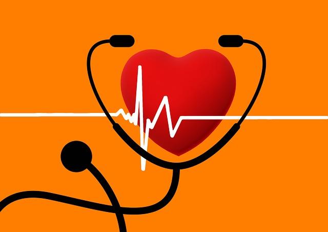 elettrocardiogramma HTC Centro Medico Stradella PV