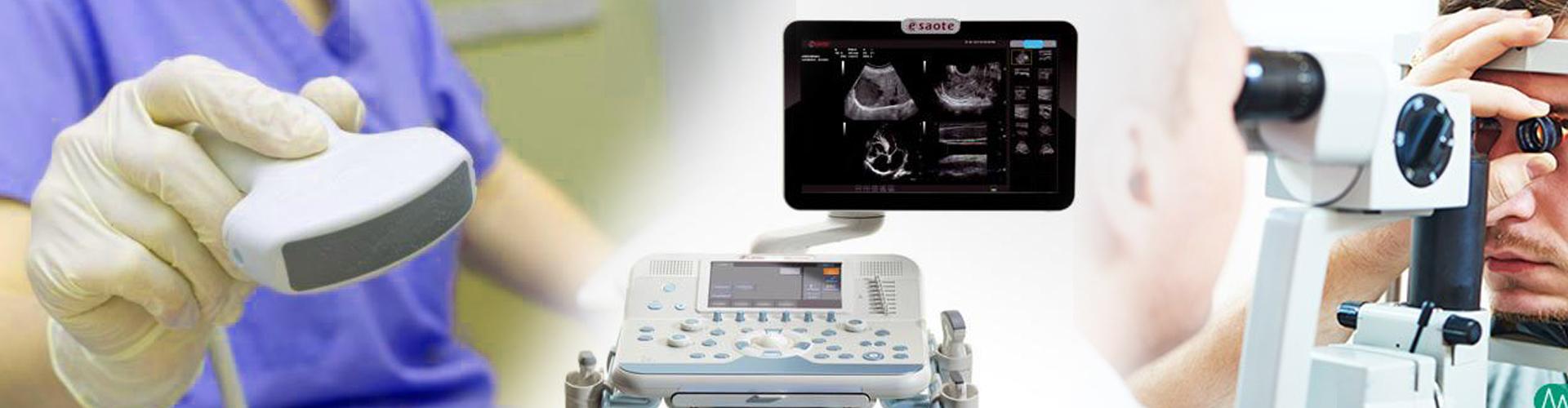 diagnostica HTC Centro Medico Stradella PV