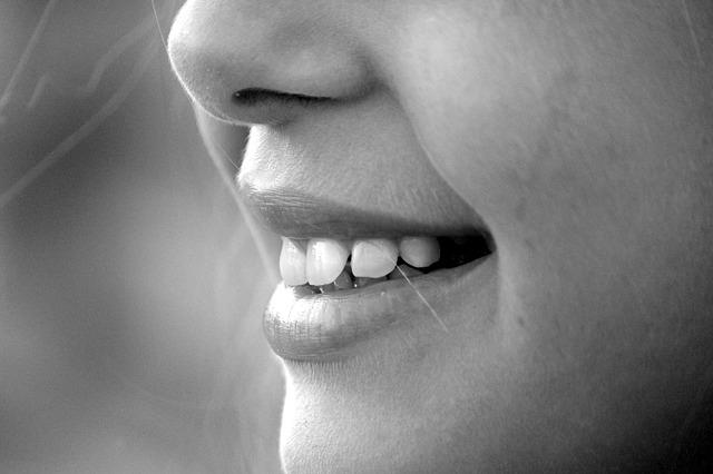 Se tuo figlio ha i denti sporgenti... potrebbe aver bisogno del Logopedista!