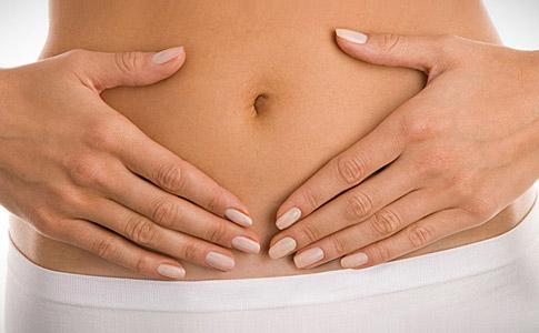 Dolore pelvico cronico: un problema molto frequente