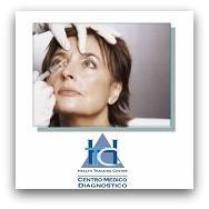 BOTOX o BOTULINO - La tossina botulinica per il trattamento delle rughe