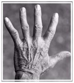 Visita Reumatologica a PREZZO SCONTATO per tutto il mese di Novembre!
