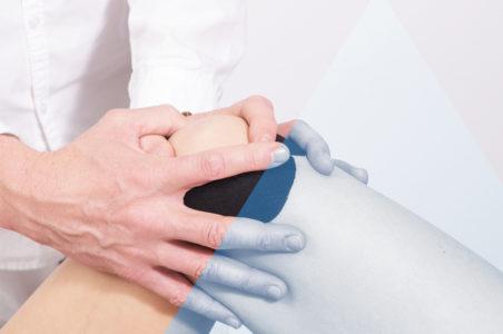 L'importanza di una corretta riabilitazione dopo un intervento al menisco.