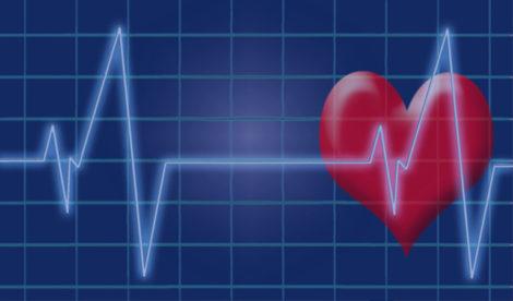 Check Up Cardiovascolare a prezzo scontato