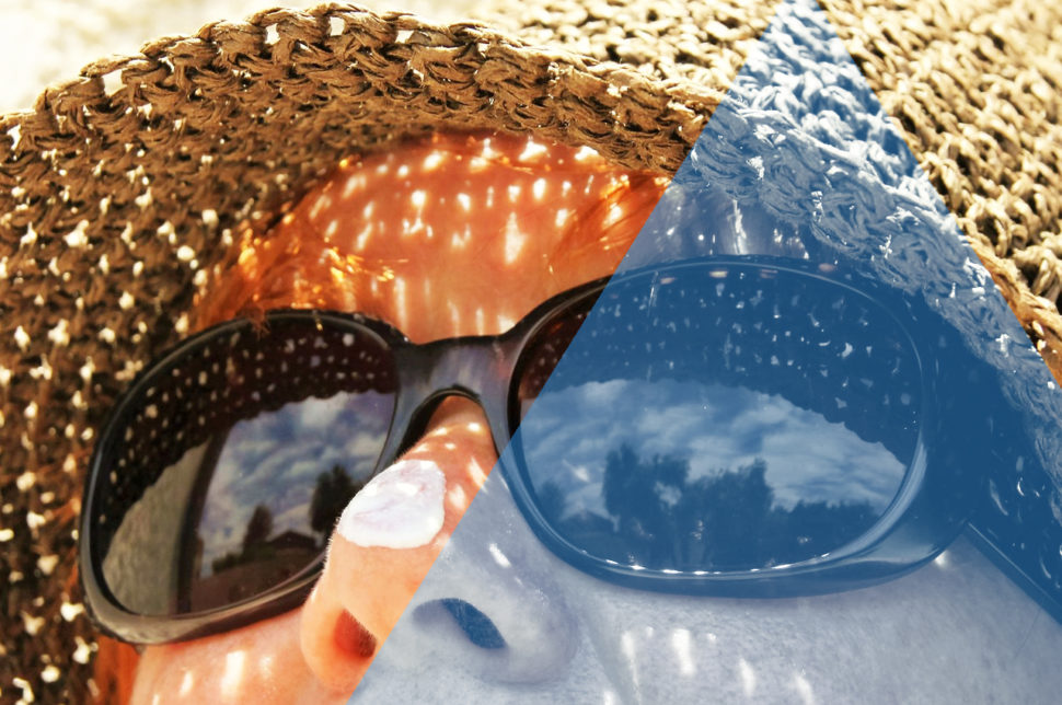 Tempo di vacanze: qualche buona regola per non rovinarsele!