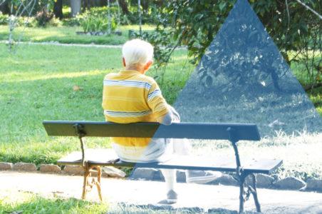 10 consigli anti caldo per la terza età