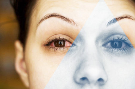 oculista e dermatologo