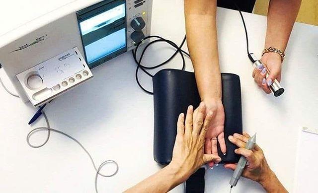 giornate omotossicologia - HTC Centro Medico Stradella PV