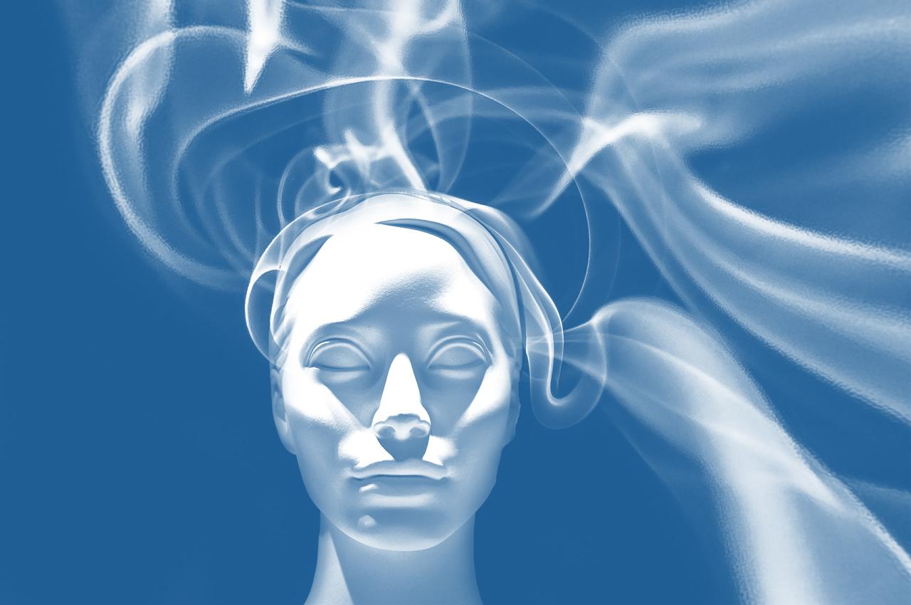 Benessere psicologico sportello gratuito in HTC Centro Medico Stradella PV