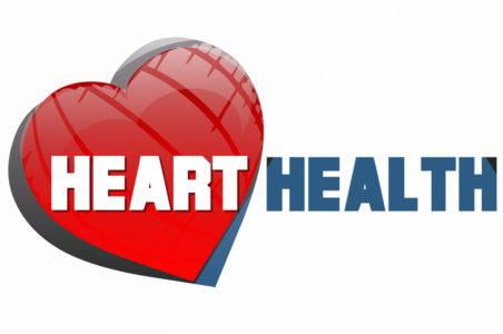 Check up cardiologico - HTC Centro Medico Stradella Pavia