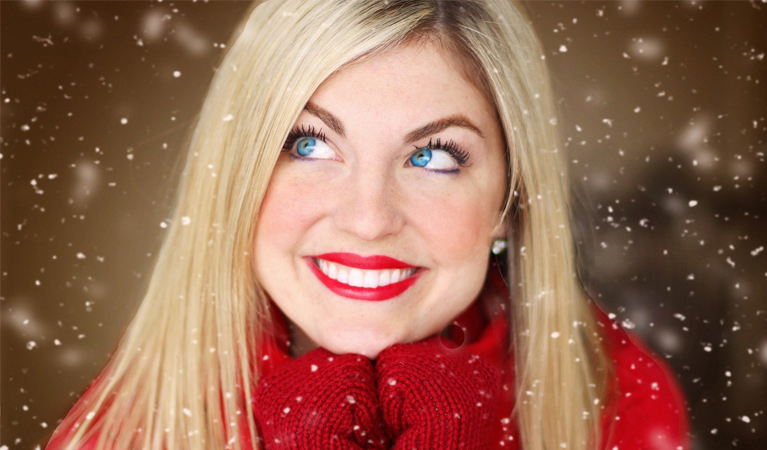HTC Centro Medico - Trascorri il Natale in bellezza