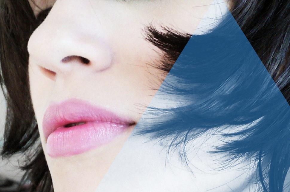 Intervento del Medico Estetico per avere labbra più belle e sensuali