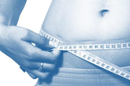 Intralipoterapia: via il grasso localizzato senza rischio di flaccidità post-trattamento