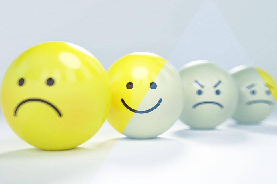 Terapia psicologia online: un'esigenza sempre più sentita di questi tempi