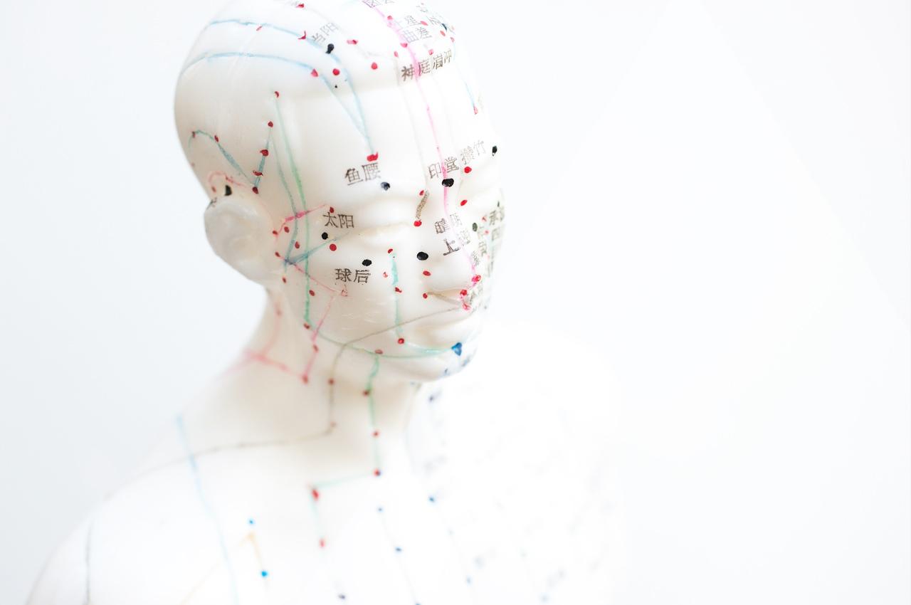 Agopuntura: prove sempre più autorevoli sulla sua efficacia