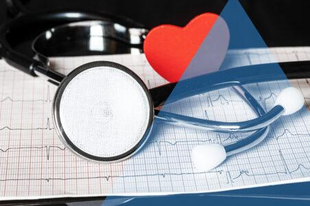 Check-up cardio-vascolare - HTC Centro Medico Stradella