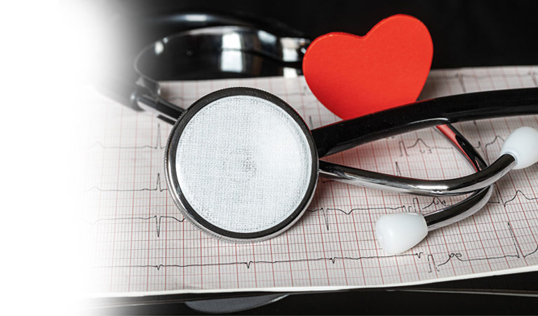 check up cardiovascolare - HTC Centro Medico Stradella Pavia