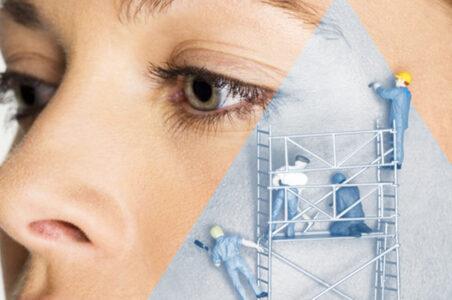 Medicina Estetica - HTC Centro Medico Stradella Pavia