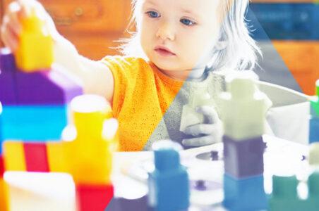 Neuropsicologia infantile - HTC Centro Medico Stradella Pavia