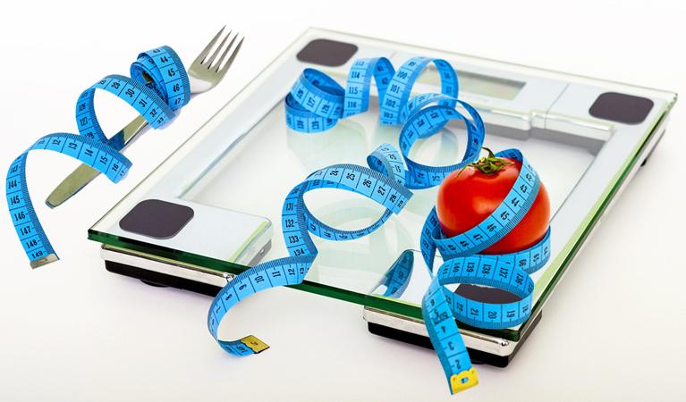 Nutrizionisti esperti - HTC Centro Medico Stradella Pavia