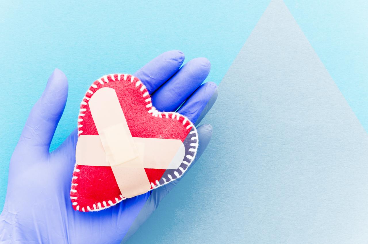 miocardite - cardiologia - HTC Centro Medico Stradella Pavia